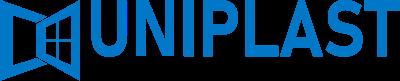 Uniplast – Producent okien i drzwi PVC