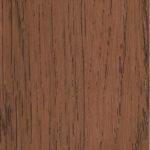 Norman oak