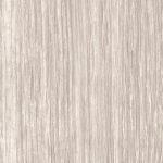 Sheffield oak concreta