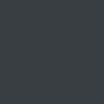 parapet zewnetrzny stalowy antracyt RAL7016