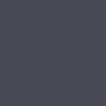 parapet zewnetrzny stalowy antracyt RAL7024