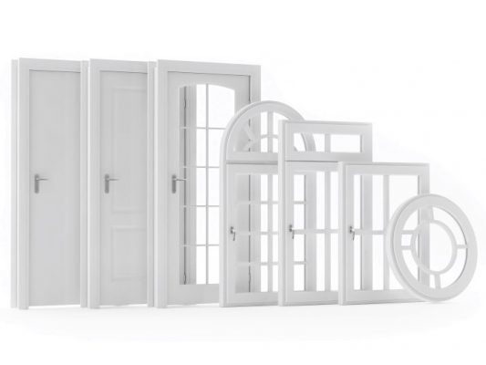 okna_001