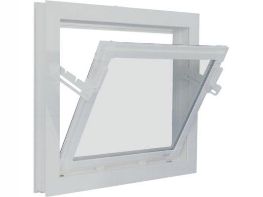 okno_oborowe